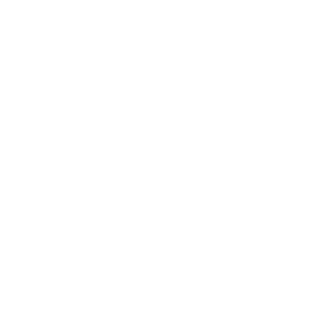gvdc-logo-large